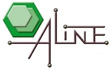 Visit Aline's Website