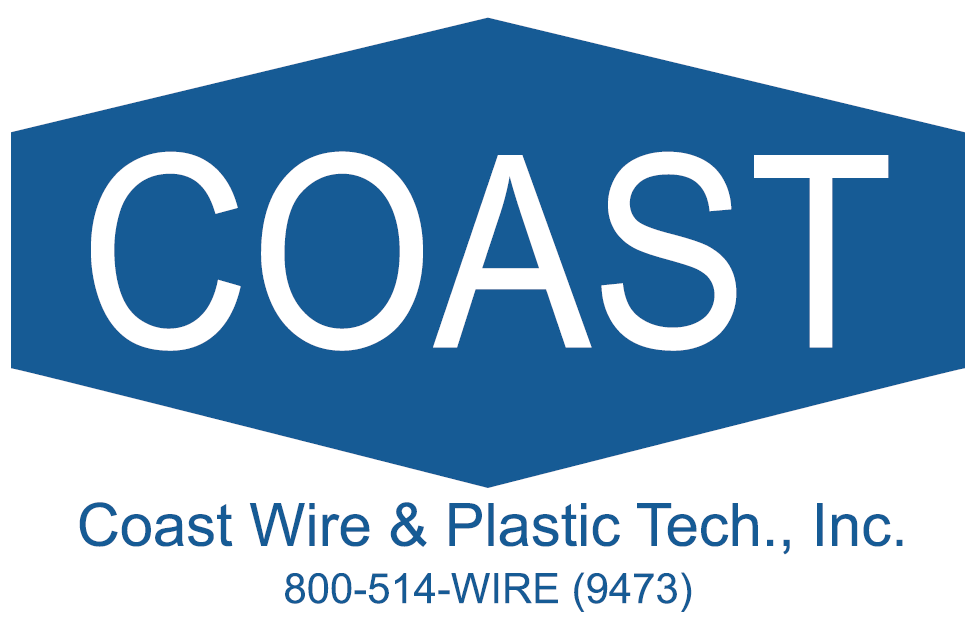 Visit Coast Wire & Plastic Tech's Website