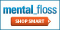 mental_floss store