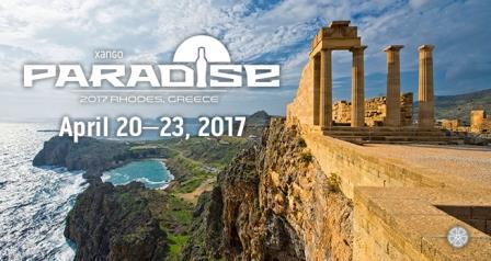 Greece-Paradise2