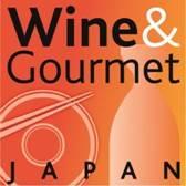 WGJ_logo