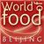 WoFB_logo