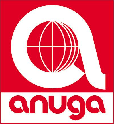 anuga_4c