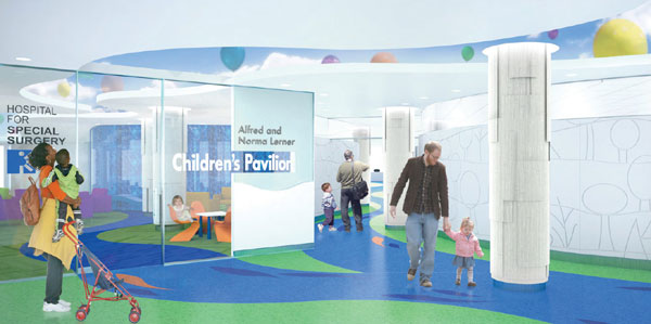 lerner-childrens-pavilion