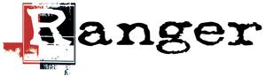 Ranger_LogoHR