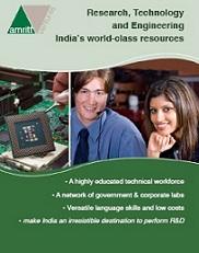 Amritt_Global_RnD_Advisory_Services_brochure