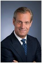 Gary B Smith -- CEO-Ciena