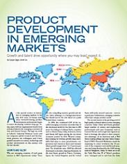 PDMA-Amritt-Gunjan-Bagla-Global-RnD-Article