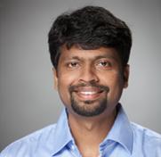 Vinodh Kumar, Director of Engineering, BloomReach