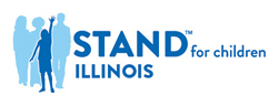 Stand for Children Illinois