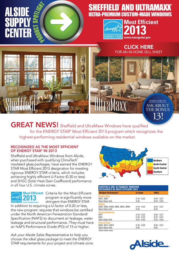 1040-productspotlight-energystar2