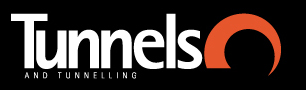 Tunnels and Tunnelling Logo