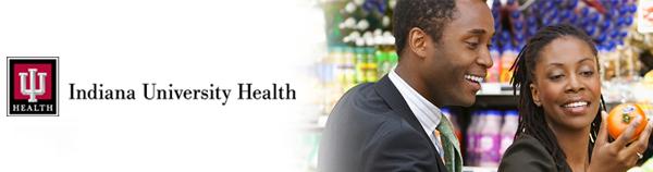 IU Health Physicians