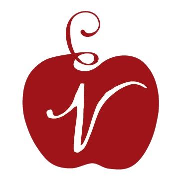virtue apple