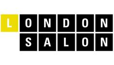London Salon logo