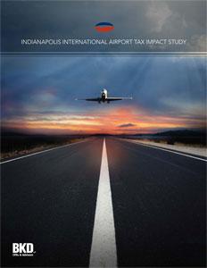 IIA-Tax-Impact-Study