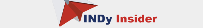 INDy Insider