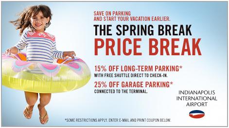 parking_spring_2012