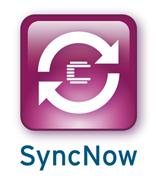 SyncNow