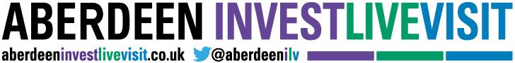 ILV digital banner ad