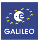 Successful simulation of the Galileo satellite positioning system with u‑blox receiver and R&S GNSS simulator