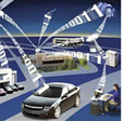 The European eCall system for automated accident assistance is planned for deployment across the EU by 2014