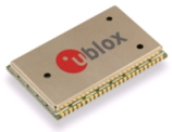 LEON GSM/GPRS module now supports cellular positioning based on mobile base station attributes