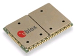 The LISA UMTS/HSPA module from u‑blox has been specially optimized for operation over SK Telecom's 3G network