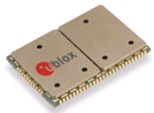 u‑blox' LISA family of 3G modules will integrate Intrinsyc RapidRIL software technology to shorten the design cycle for Android applications