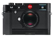 Leica Camera selects u‑blox GPS to provide photo geotagging features to its M‑System camera series