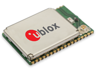 The ultra‑compact u‑blox ODIN‑W160 delivers robust Wi‑Fi and Bluetooth connectivity for embedded systems in tough industrial environments
