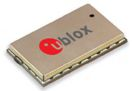 u‑blox SARA‑U2 module series: compact, feature‑rich 3G M2M connectivity for Europe, Asia, Africa and the Americas
