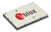u‑blox' TOBY‑L200 LTE module delivers the power of 4G over networks with HSPA+, GPRS and EDGE compatibility