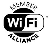 u‑blox becomes an official member of the Wi‑Fi Alliance