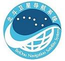 u‑blox ist nun kompatibel mit chinesischem Satelliten‑Navigationssystem BeiDou