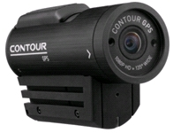 ContourGPS: the world's smallest high‑definition location‑enabled video camera