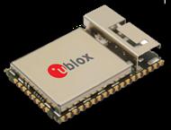 ODIN‑W262 ist das neue Modul mit Multi‑Radio‑Fahigkeiten für das Internet der Dinge