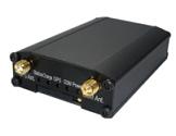 Der miniBee GPS Tracker von Helioversal nutzt die GPS- und GSM‑Modultechnologien von u‑blox