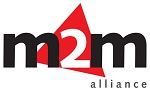 u‑blox becomes an official member of the M2M Alliance