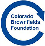Colorado Brownfields Foundation